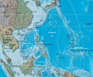 philippine-mariana